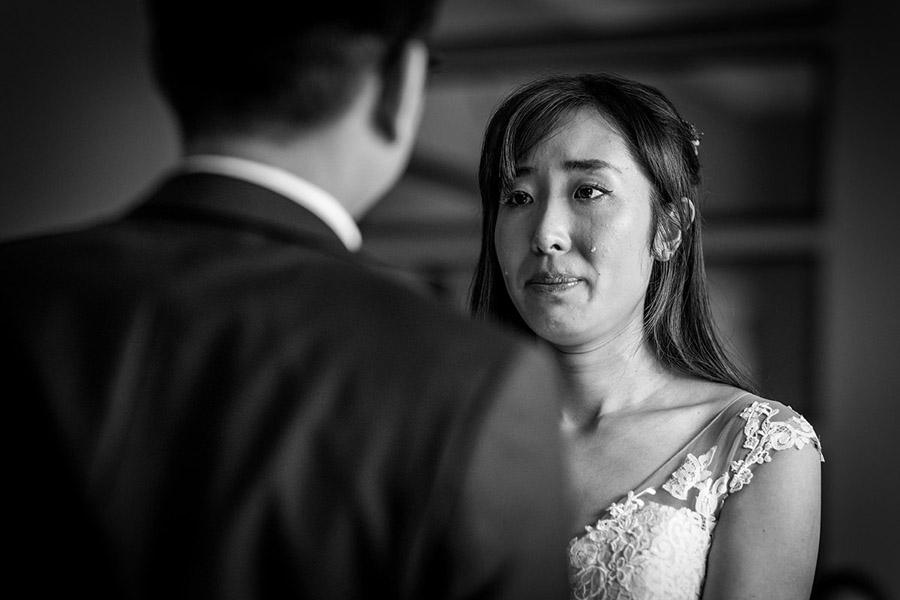 Kent wedding photography, beautiful quality images by Benjamin Toms (23)