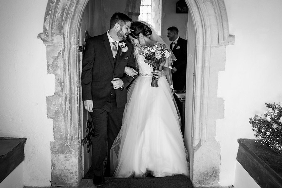 Kent wedding photography, beautiful quality images by Benjamin Toms (21)