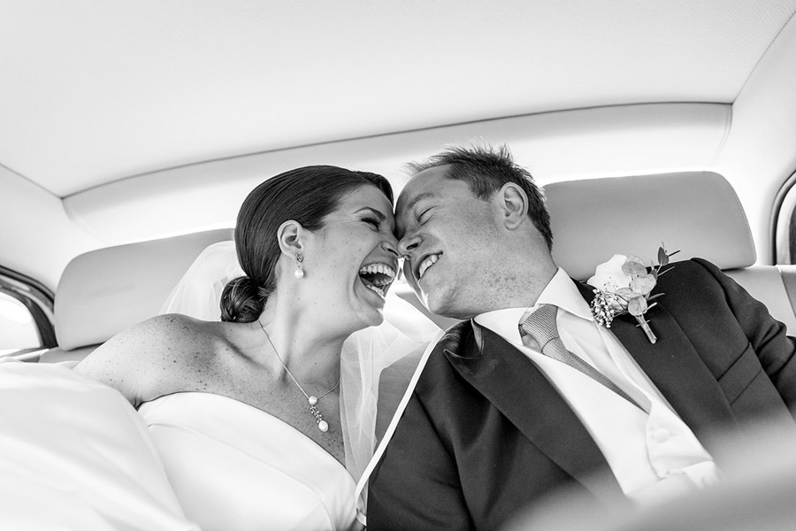 Kent wedding photography, beautiful quality images by Benjamin Toms (19)