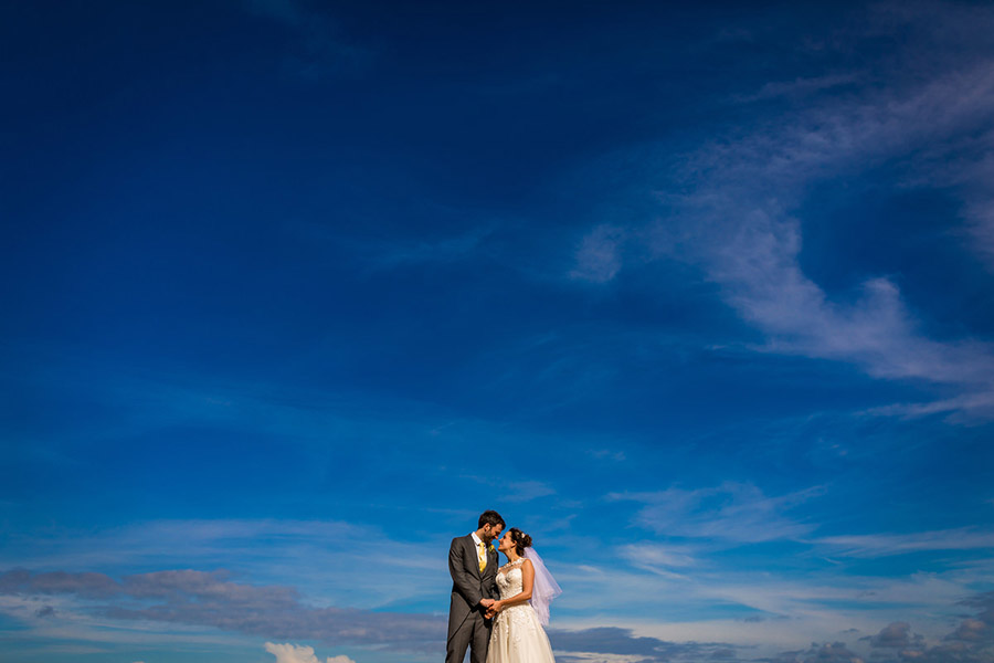 Kent wedding photography, beautiful quality images by Benjamin Toms (14)