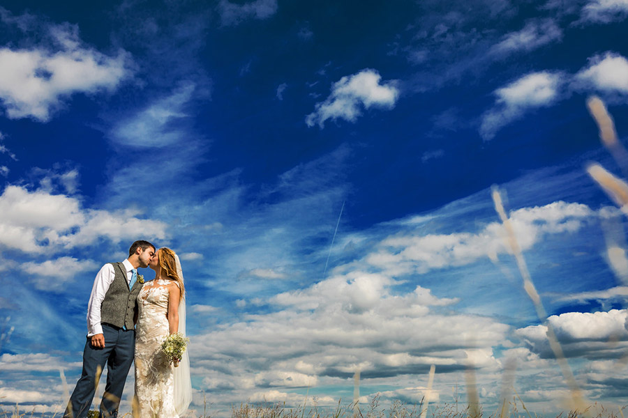 Kent wedding photography, beautiful quality images by Benjamin Toms (10)