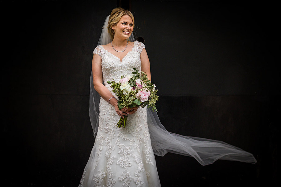 Kent wedding photography, beautiful quality images by Benjamin Toms (9)
