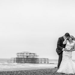 A year of weddings – the moments that matter, with Kent and international wedding photographer Benjamin Toms