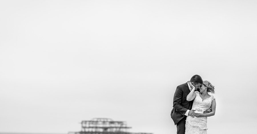 Kent wedding photography, beautiful quality images by Benjamin Toms (8)