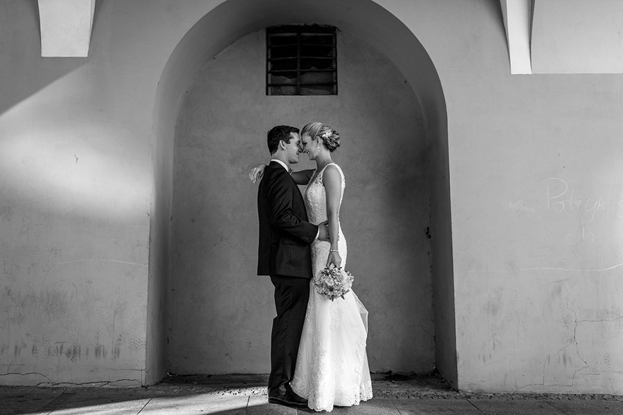 Kent wedding photography, beautiful quality images by Benjamin Toms (6)