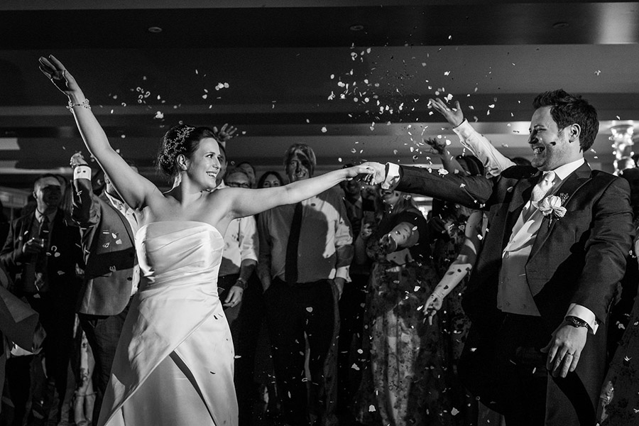 Kent wedding photography, beautiful quality images by Benjamin Toms (4)