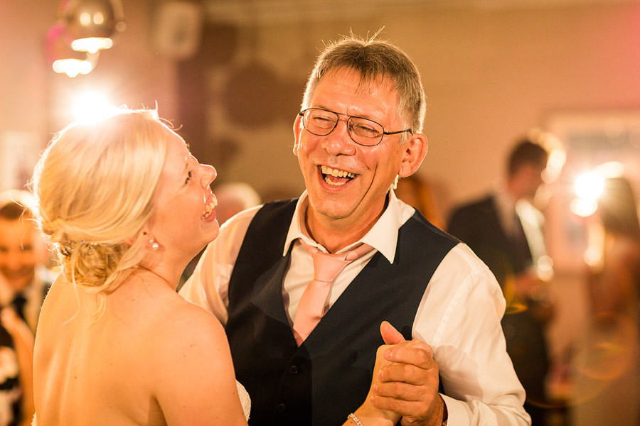 Kent wedding photography, beautiful quality images by Benjamin Toms (3)