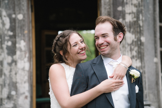 Relaxed Larmer Tree Gardens wedding, images by Married to my Camera (28)