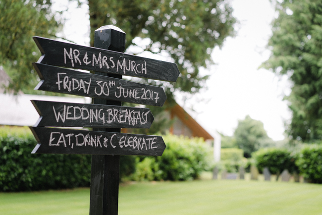 Relaxed Larmer Tree Gardens wedding, images by Married to my Camera (31)