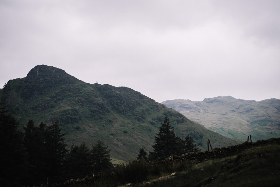 mountain wedding inspiration UK elopement styling English Wedding Blog (7)