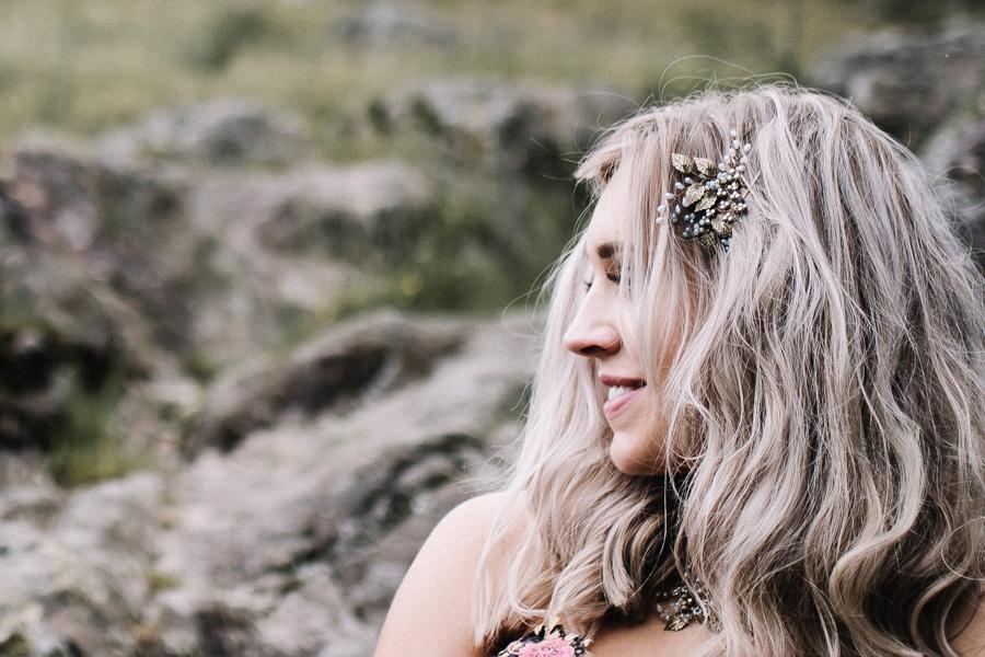 mountain wedding inspiration UK elopement styling English Wedding Blog (12)