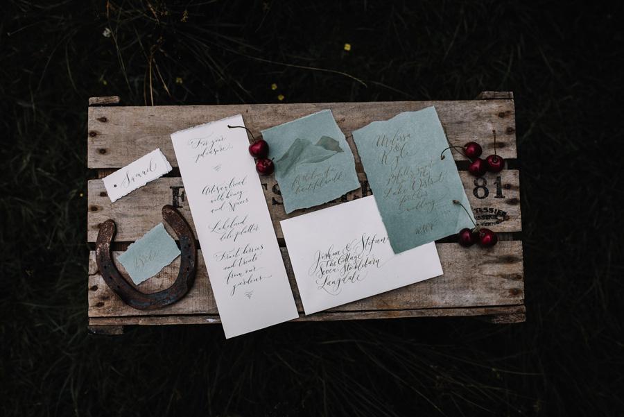 mountain wedding inspiration UK elopement styling English Wedding Blog (24)