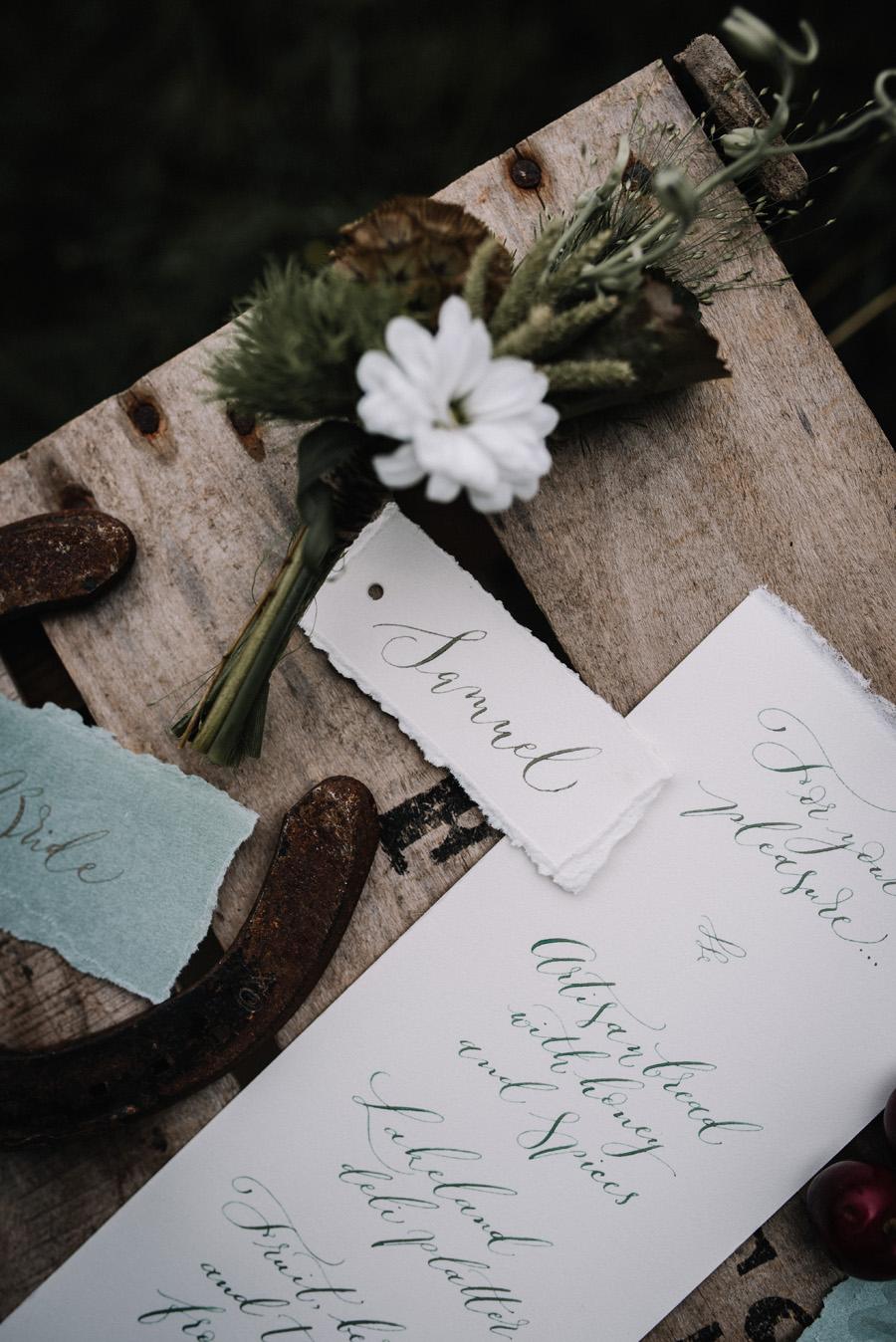 mountain wedding inspiration UK elopement styling English Wedding Blog (25)