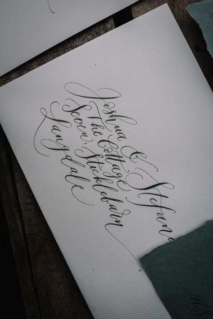 mountain wedding inspiration UK elopement styling English Wedding Blog (26)