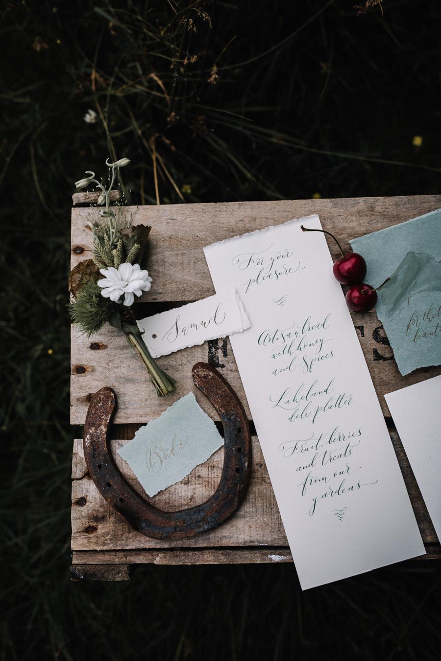 mountain wedding inspiration UK elopement styling English Wedding Blog (28)