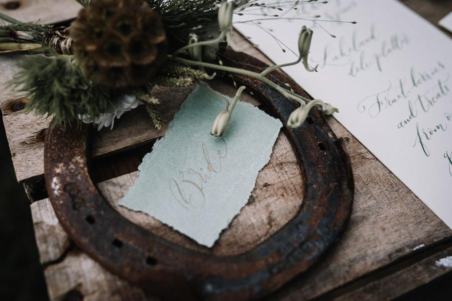 mountain wedding inspiration UK elopement styling English Wedding Blog (31)