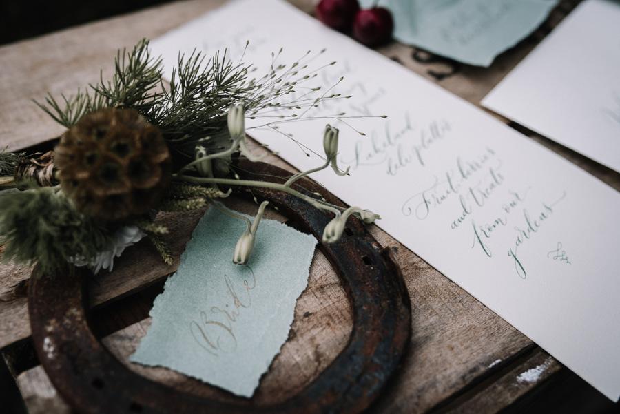 mountain wedding inspiration UK elopement styling English Wedding Blog (32)