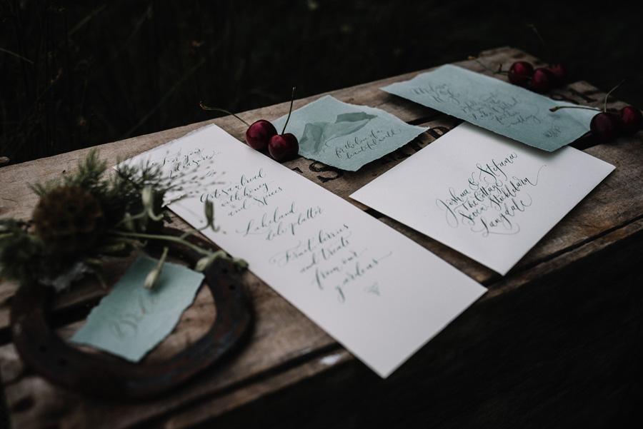 mountain wedding inspiration UK elopement styling English Wedding Blog (33)