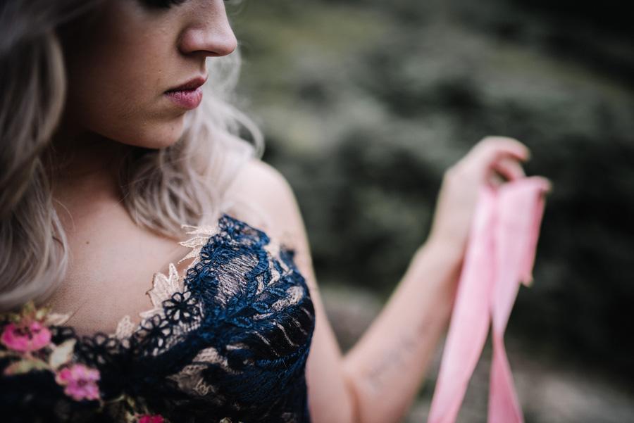 mountain wedding inspiration UK elopement styling English Wedding Blog (41)