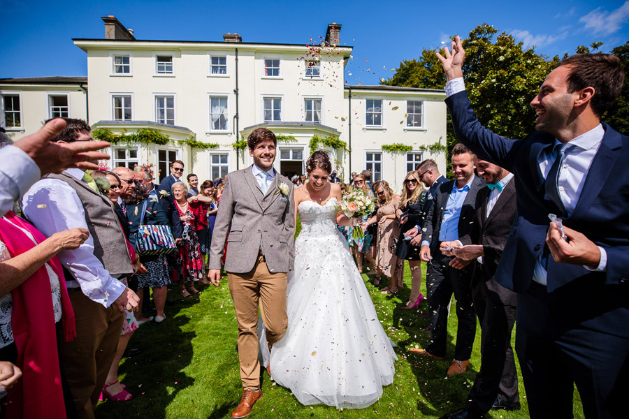 Image by Stylish Wedding Photography at Penton Park (17)