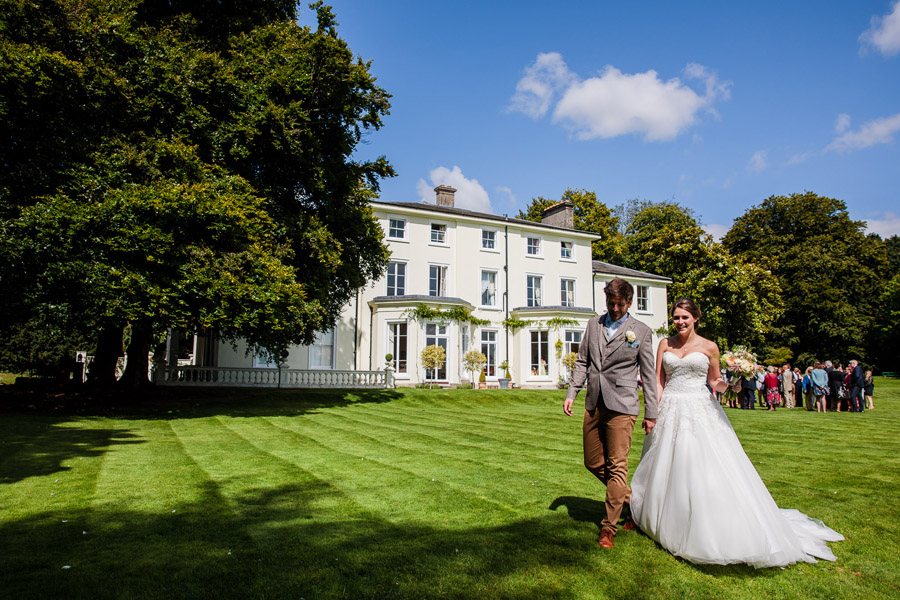 Image by Stylish Wedding Photography at Penton Park (19)