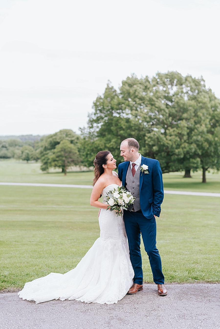 Alfred & Co Photography at Rudding Park (30)