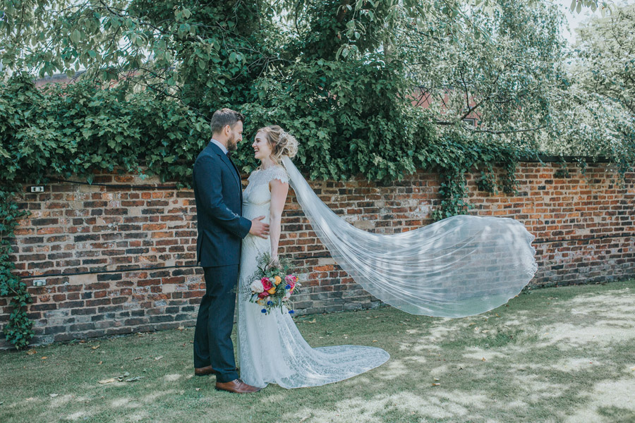 Bright, whimsical, boho wedding styling ideas with balloons, images by Sarah Maria Photography (7)