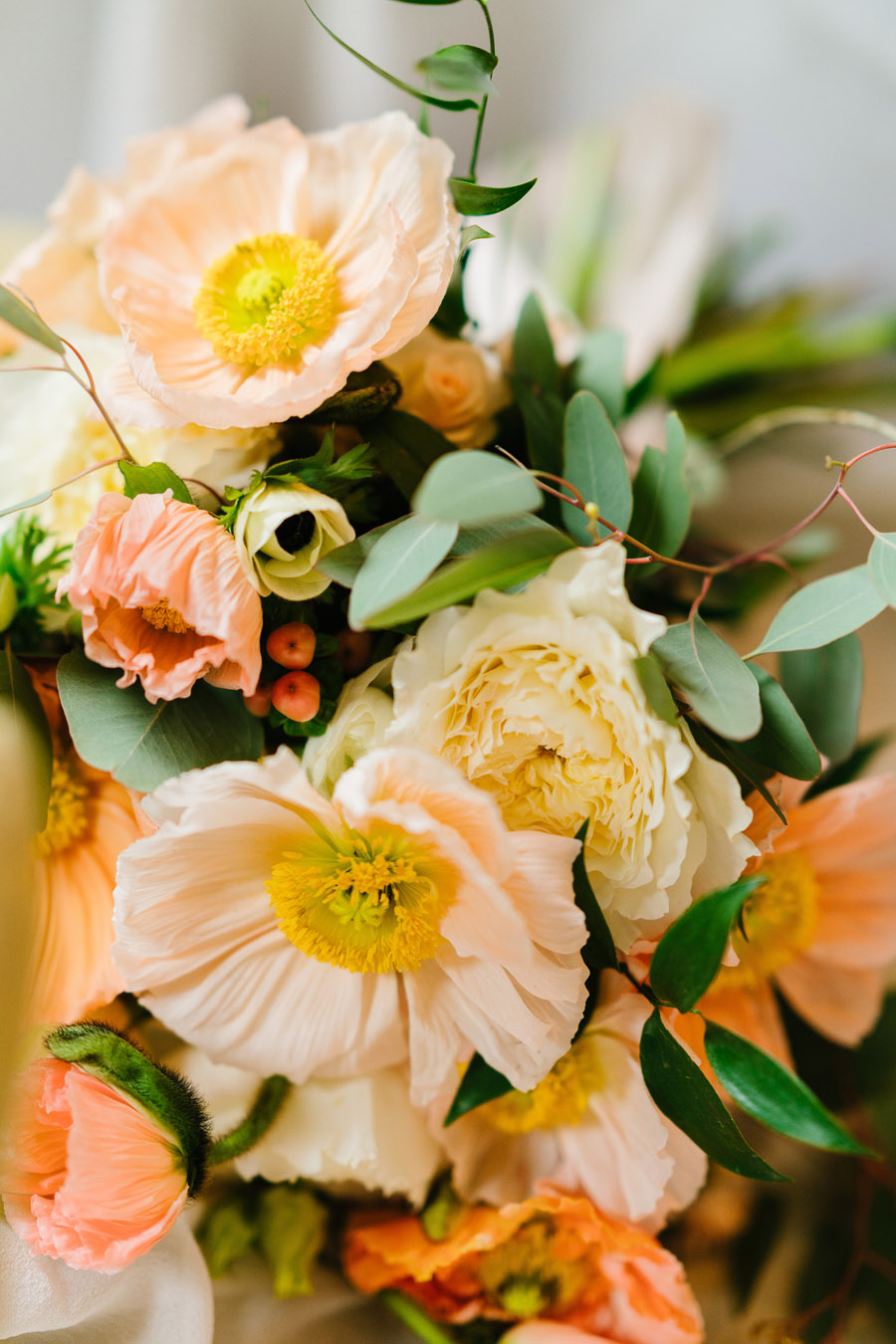 Came House Dorset wedding ideas with images by TP Photography (7)