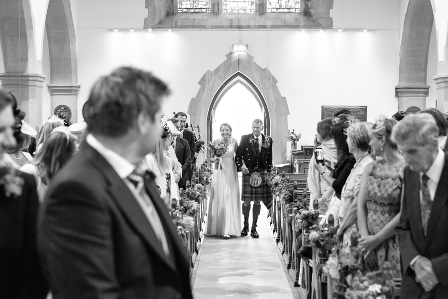 Marquee wedding Eastbourne with Charlotte Razzell Photography (18)
