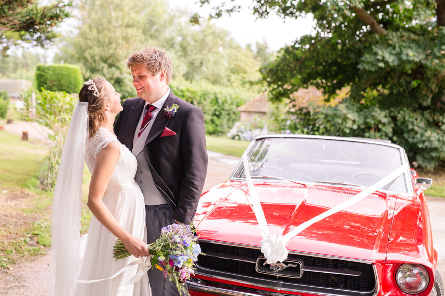 Marquee wedding Eastbourne with Charlotte Razzell Photography (27)