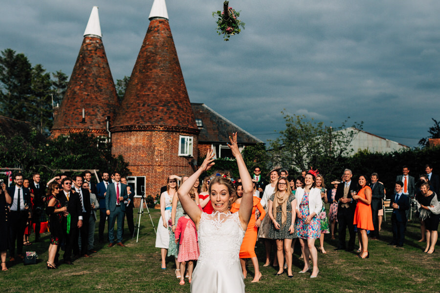 Damion Mower Photography, Buckinghamshire on the English Wedding Blog (11)