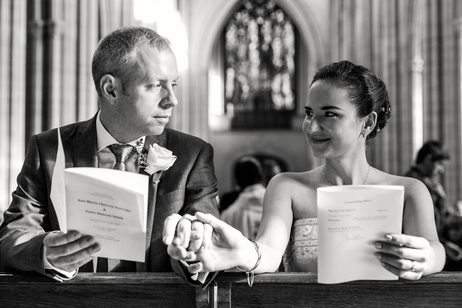 Damion Mower Photography, Buckinghamshire on the English Wedding Blog (5)