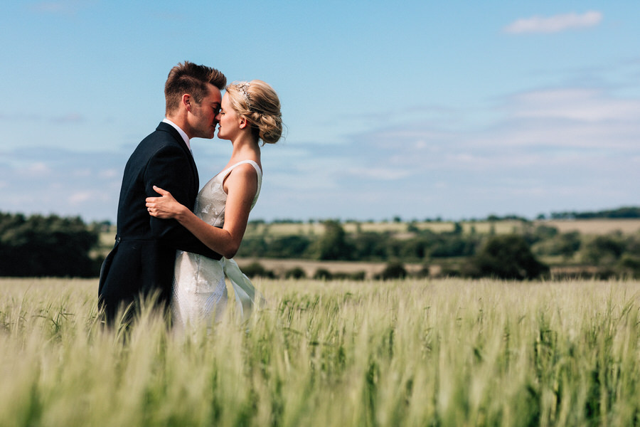 Damion Mower Photography, Buckinghamshire on the English Wedding Blog (9)