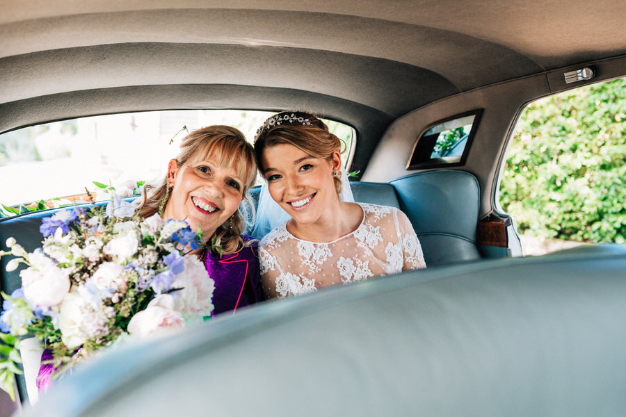 Damion Mower Photography, Buckinghamshire on the English Wedding Blog (12)