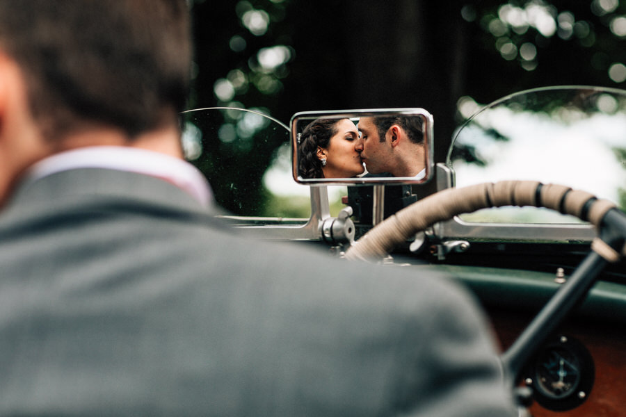 Damion Mower Photography, Buckinghamshire on the English Wedding Blog (17)