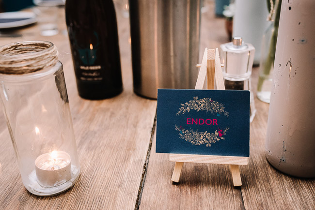 Wild Beer Company wedding, Cheltenham - images by Oobaloos Photography (21)