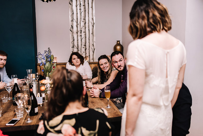 Wild Beer Company wedding, Cheltenham - images by Oobaloos Photography (25)