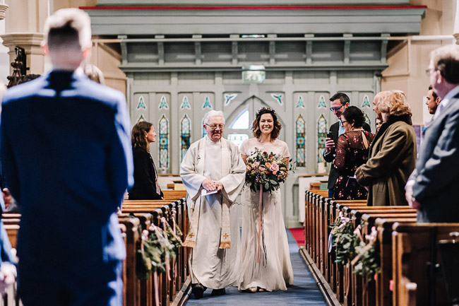 Wild Beer Company wedding, Cheltenham - images by Oobaloos Photography (5)