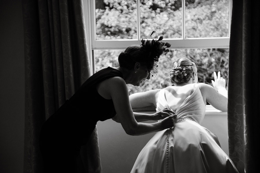 Creative and fun Cotswolds wedding blog with Martin Dabek Photography (2)