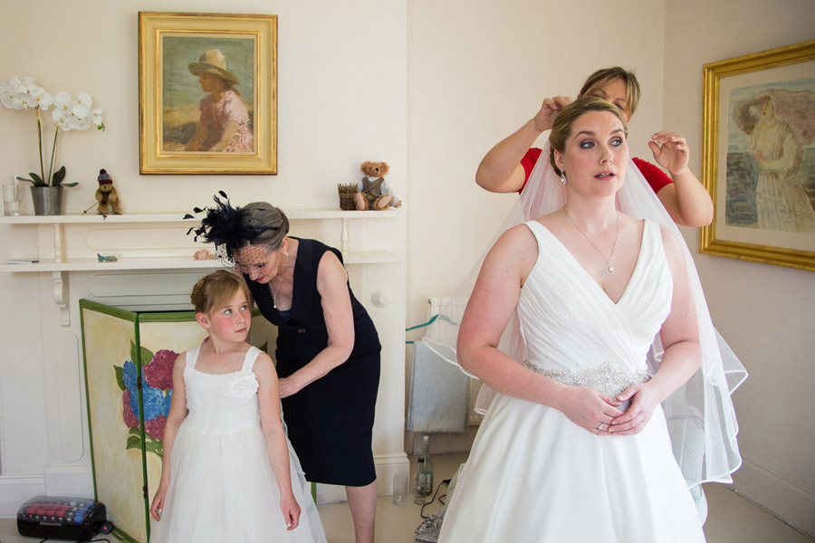 Creative and fun Cotswolds wedding blog with Martin Dabek Photography (4)