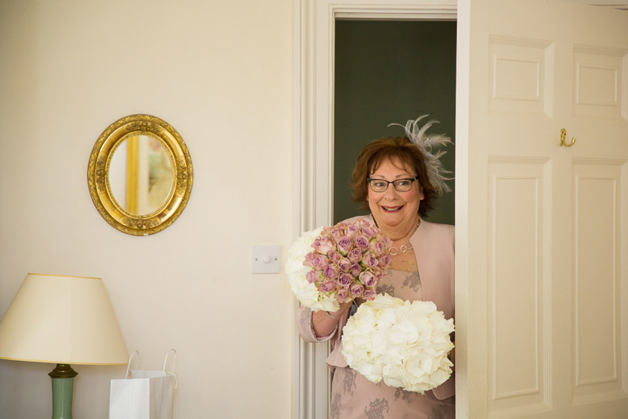 Creative and fun Cotswolds wedding blog with Martin Dabek Photography (5)