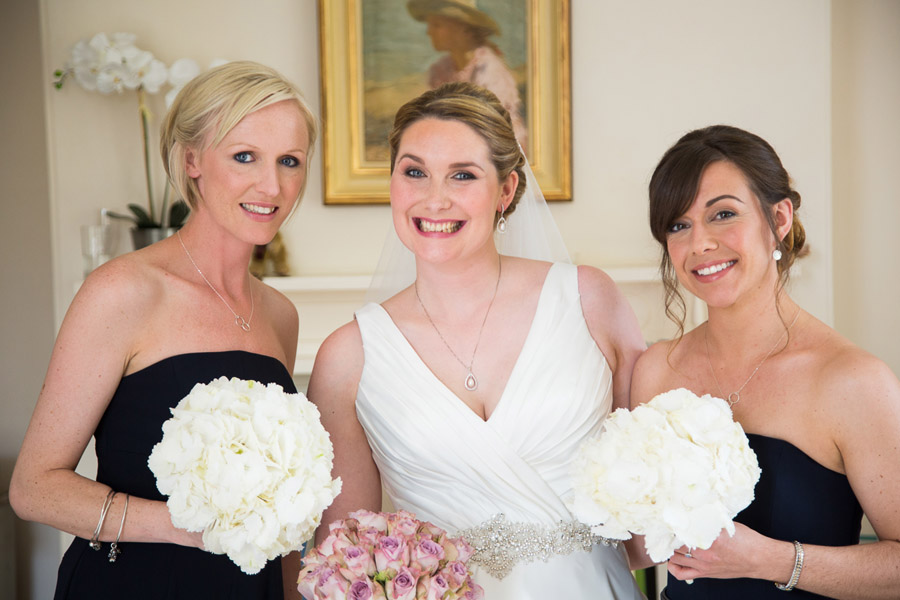 Creative and fun Cotswolds wedding blog with Martin Dabek Photography (6)
