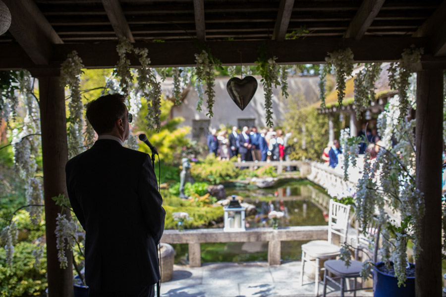Creative and fun Cotswolds wedding blog with Martin Dabek Photography (9)