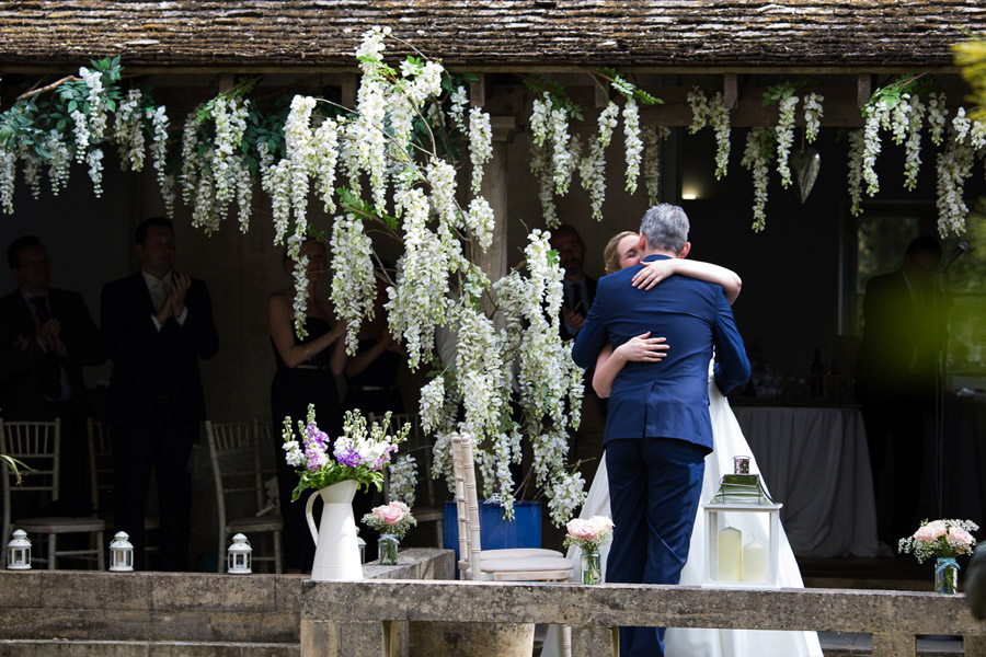 Creative and fun Cotswolds wedding blog with Martin Dabek Photography (13)