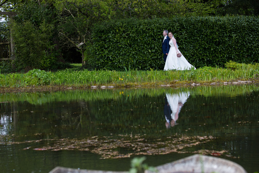 Creative and fun Cotswolds wedding blog with Martin Dabek Photography (20)