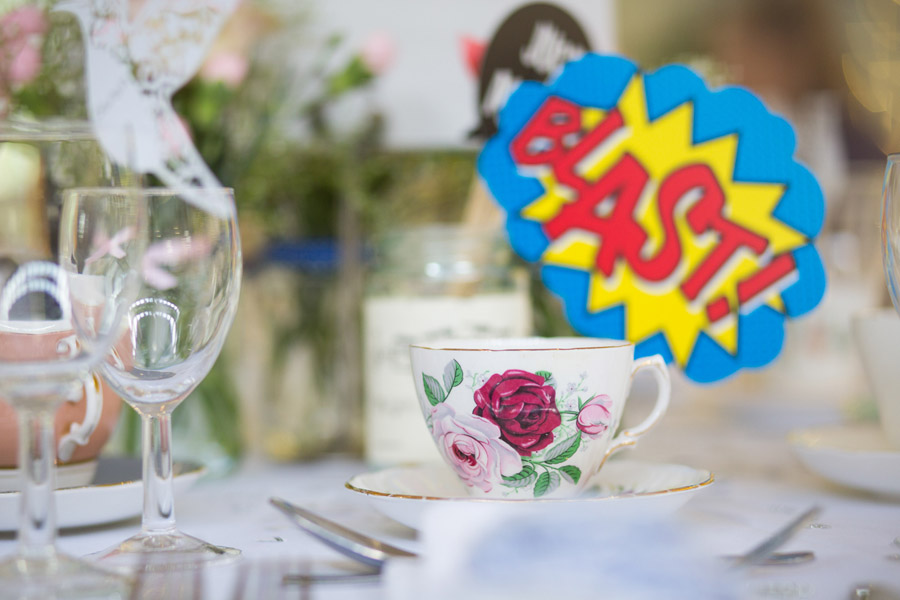 Creative and fun Cotswolds wedding blog with Martin Dabek Photography (24)