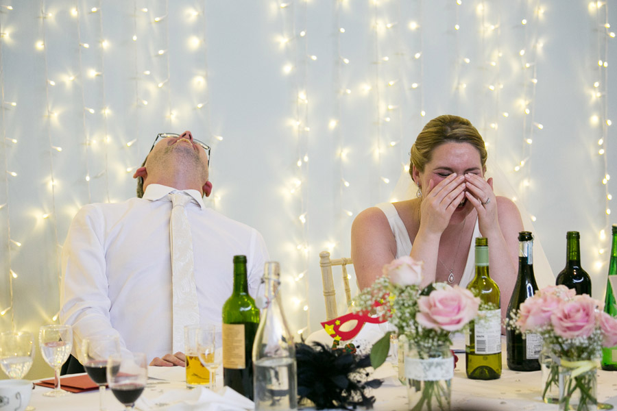Creative and fun Cotswolds wedding blog with Martin Dabek Photography (28)