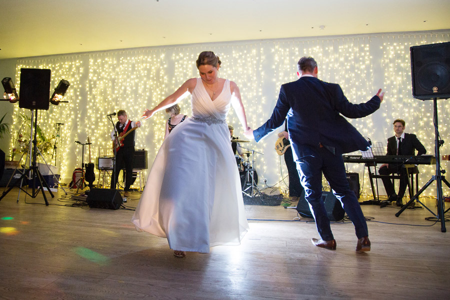 Creative and fun Cotswolds wedding blog with Martin Dabek Photography (35)