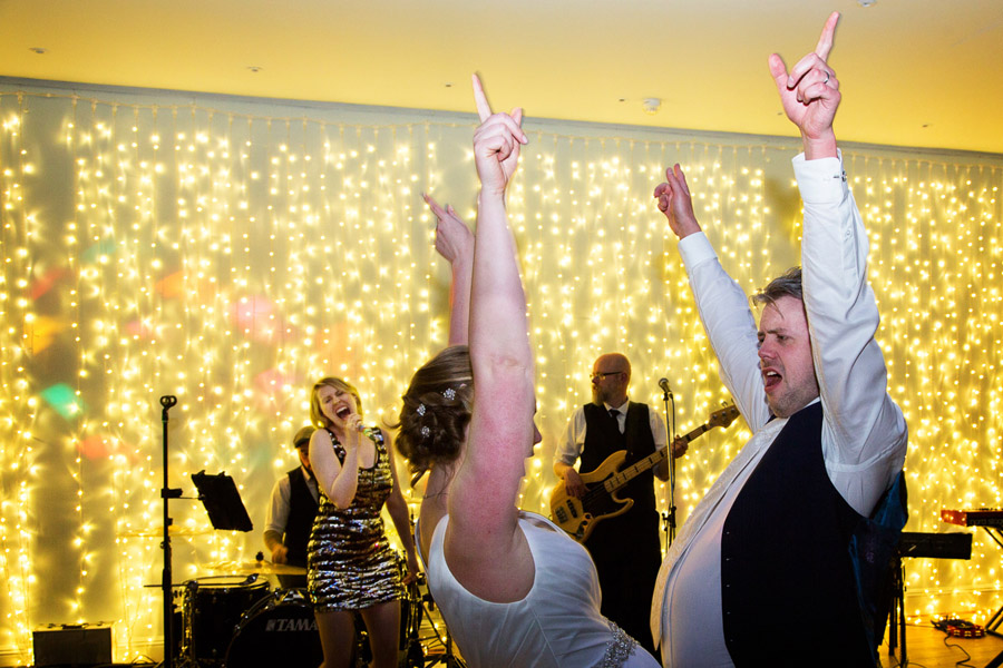 Creative and fun Cotswolds wedding blog with Martin Dabek Photography (37)
