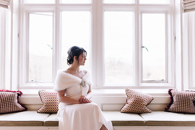 Country mansion wedding ideas styling, images by Oobaloos Photography (11)